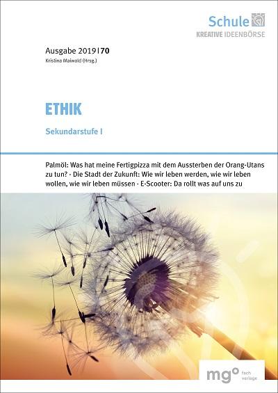 Ethik Sekundarstufe I