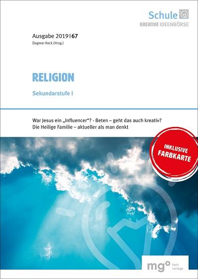 Religion Sekundarstufe I