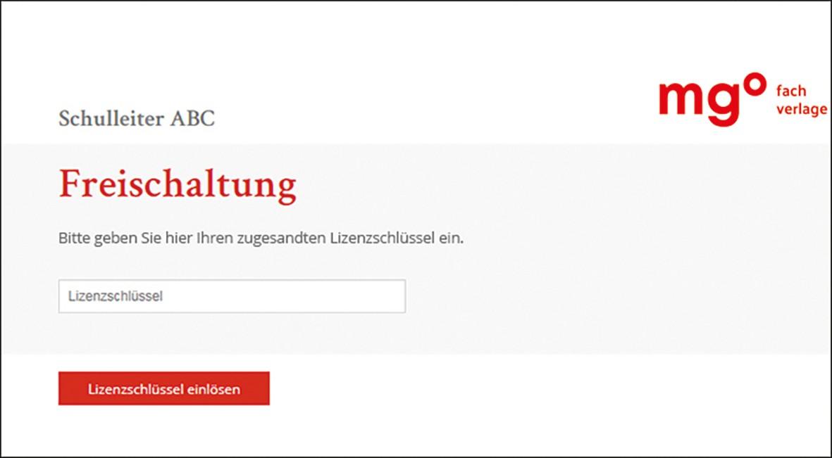SchulleiterABC Bayern