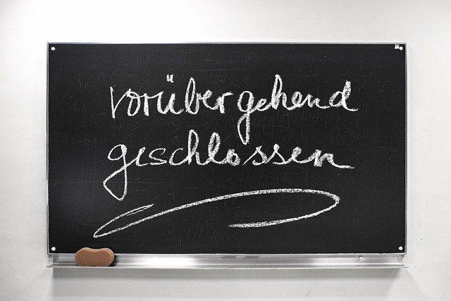 Leopoldina-Gutachten fordert: Grundschulen und Sekundarstufe I möglichst schnell wieder öffnen