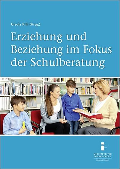 Schulberatung