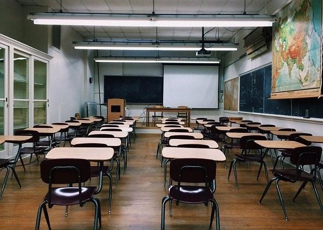 Schule motiviert nicht ausreichend zum Lernen
