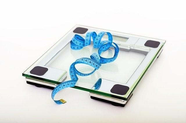 Übergewicht erhöht Demenzrisiko