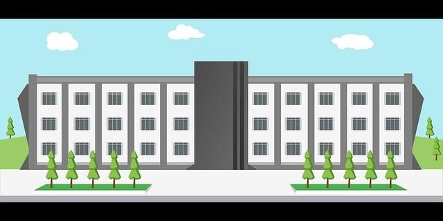 Wie wichtig ist eine Schule für das Gemeinwohl? - Erste Studie dazu an einem Beispiel in Sebnitz