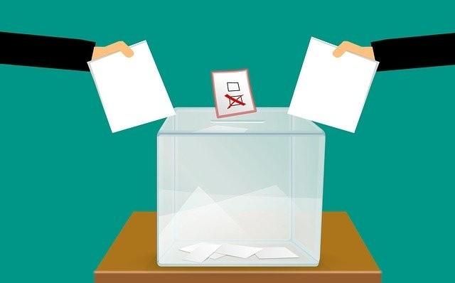 Studie: Mehr als jeder fünfte Jugendliche unzufrieden mit Demokratie