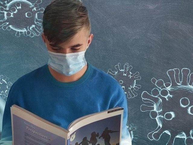 Überblick: Wie andere Staaten mit ihren Schulen in der Corona-Krise umgehen