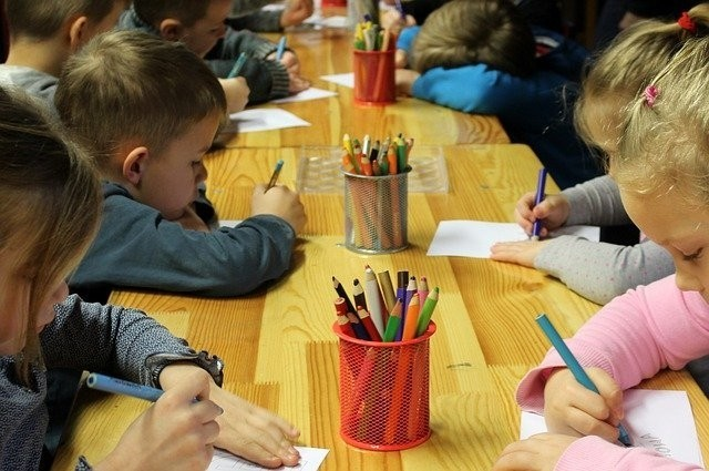 Im Kindergarten ohne Ausbildung: Steirische Schmalspurpädagoginnen