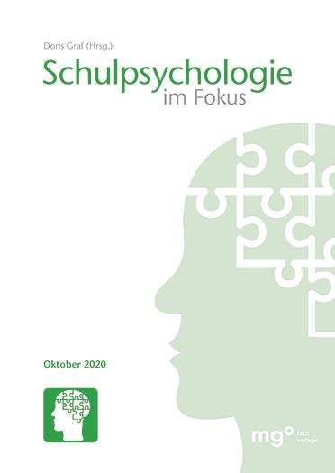 Schulpsychologie im Fokus online