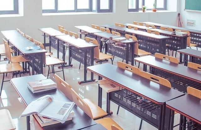 Steigende Schülerzahlen: aktuelle Vorausberechnung