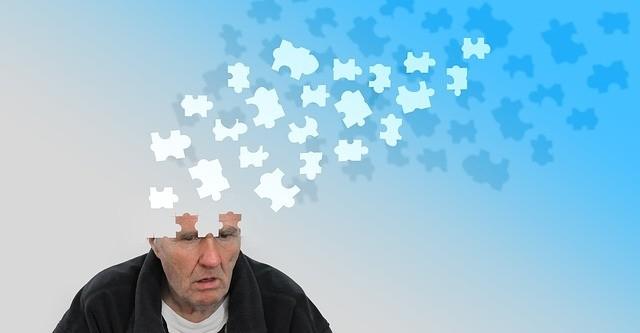 Demenztest für Menschen mit Intelligenzminderung entwickelt