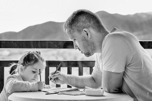 Studie zum Corona-Lockdown: Entscheidungsspielräume für Kinder können das Familienklima verbessern