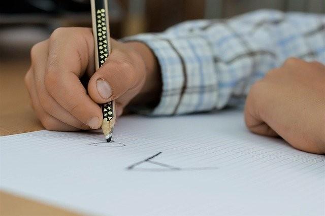 Bildungsforscher: Jeder siebte Grundschüler erfüllt derzeit nicht die Mindeststandards