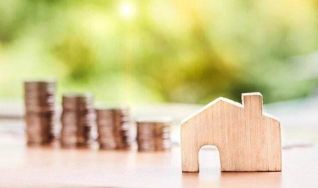 Wohnkostenentwicklung der letzten Jahre verschärft Einkommensarmut Älterer in Deutschland