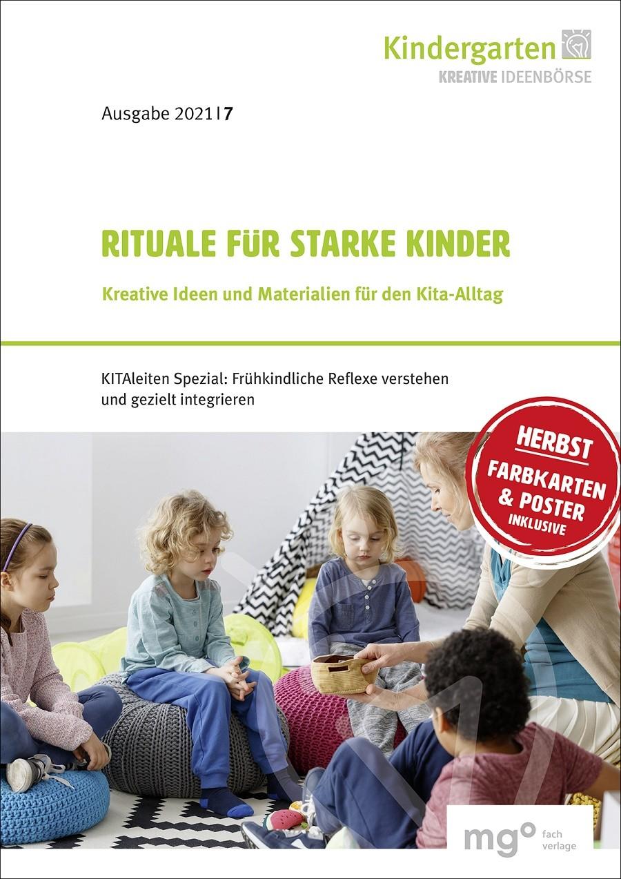 Kindergärten / Kita